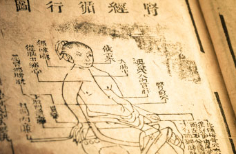 acupuncture-services